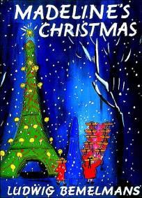 madeleines-christmas