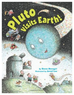pluto-visits-earth