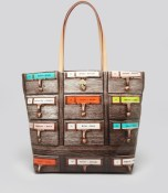 01kate-spade-card-catalogue-tote-required-reading-bon-shopper