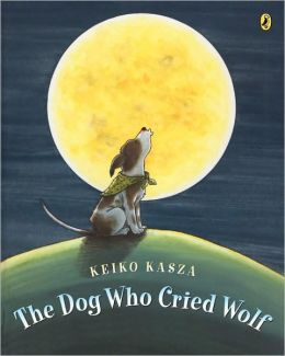 the-dog-who-cried-wolf