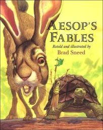 aesops-fables-sneed