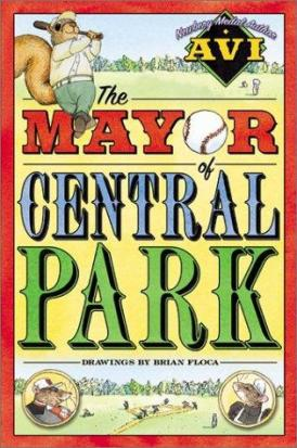 mayor-of-central-park