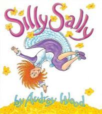 silly-sally