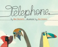telephone-mac-barnett