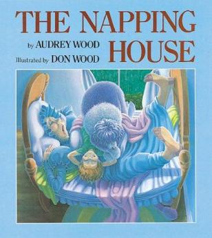 the-napping-house