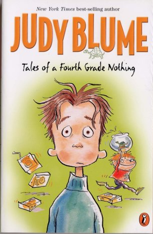 tales-of-a-fourth-grade-nothing-new