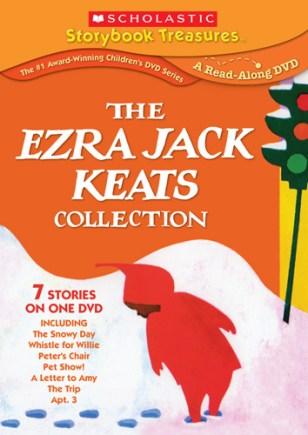 ezra-jack-keats-dvd