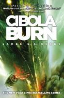 Cibola Burn by James S.A. Corey