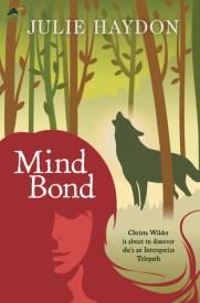 Mind Bond by Julie Haydon