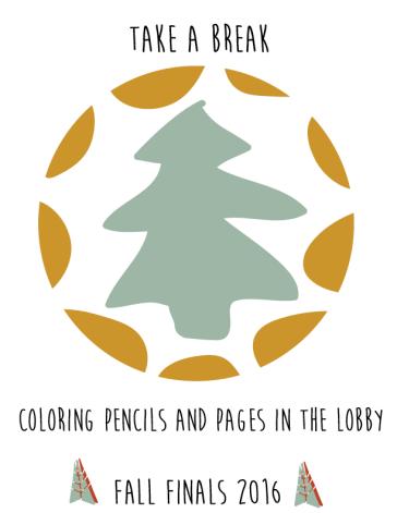 finals-fall-2016-coloring