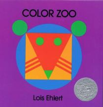 color-zoo
