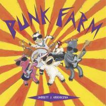 punk-farm