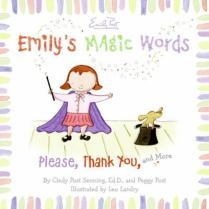emilys-magic-words