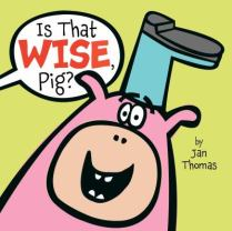 is-that-wise-pig