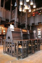 Mackintosh Library