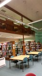 Elmwood Library