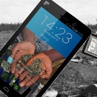 Does Your Smartphone Sync with Your Values? Behold: The Fairphone!