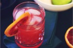 blood-orange-margaritas-librarianstyle