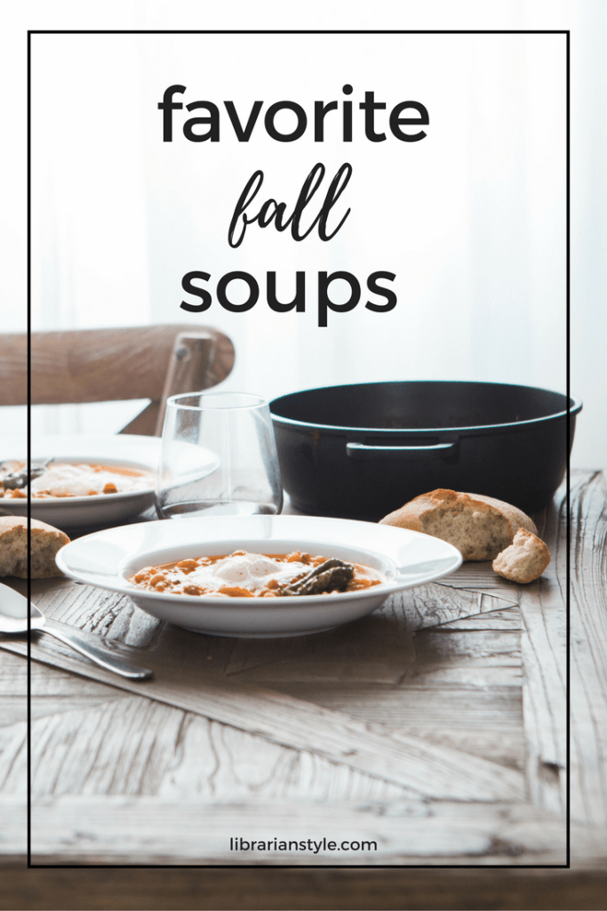 favorite-fall-soups