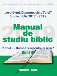 https://librarie.revistacrestinulazi.ro/product/manual-studiu-biblic-2019-ianuarie-iunie/