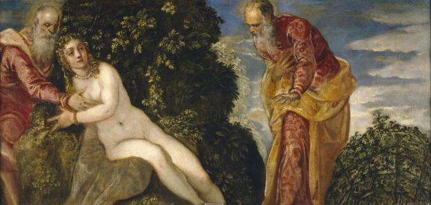 tintoretto_susanne_and_the_elder