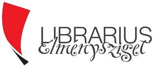 írók, librarius