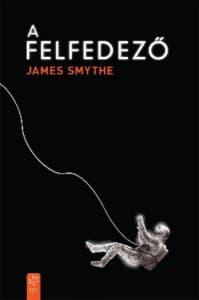 Kiadó: Gabo, Fordító: Pék Zoltán, Felelős szerkesztő: Roboz Gábor, Borító: Angelo Rinaldi, Terjedelem: 260 oldal, ISBN: 978-963-689-685-0