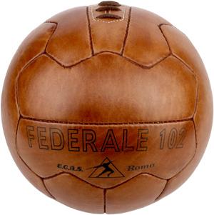 Olaszország - 1934 - Federale 102