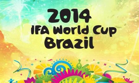 vs.hu szevasz, Fifa-World-cup-2014-brazil