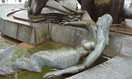 gulisio kép