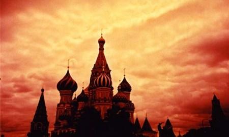 moszkvai filmfeszt