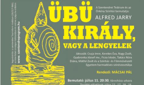 alfred-jarry-ubu-kiraly-vagy-a-lengyelek-474-279-49963 copy