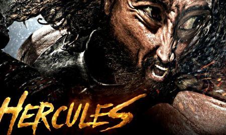 hercules/herkules