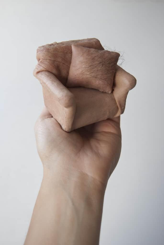 jessica harrison borszobrok bizarr 1