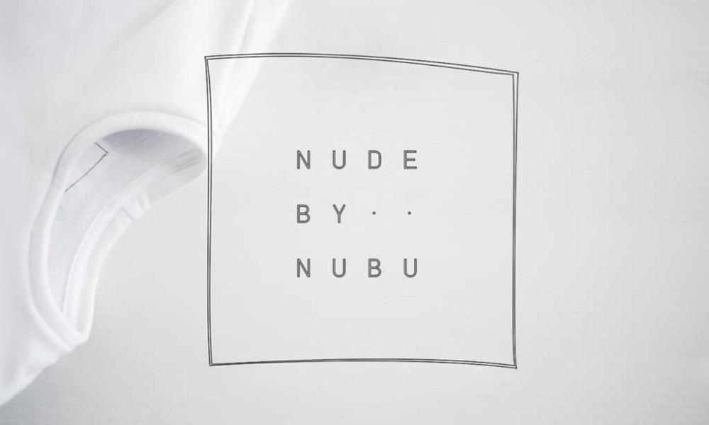 A NUDE by NUBU a vékonyabb pénztárcájú fiatalokat célozza meg