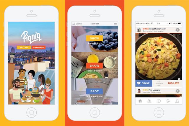 Piqniq app-1