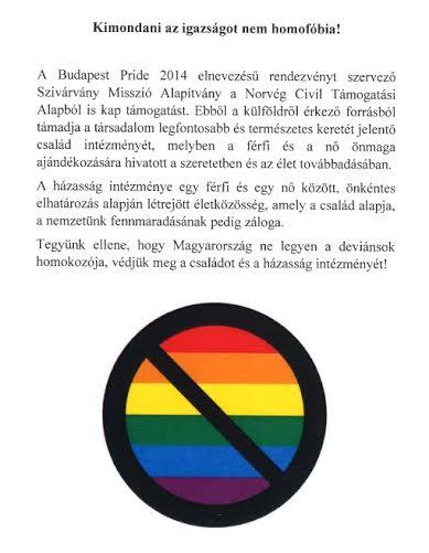 http://deres.tv/20140629/kimondani-az-igazsagot-nem-homofobia-buziparade-megnyitojan-szorolapoztak-hazafiak