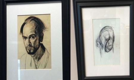 Ha festek, jobban emlékszem – Az Alzheimer kór és a művészet