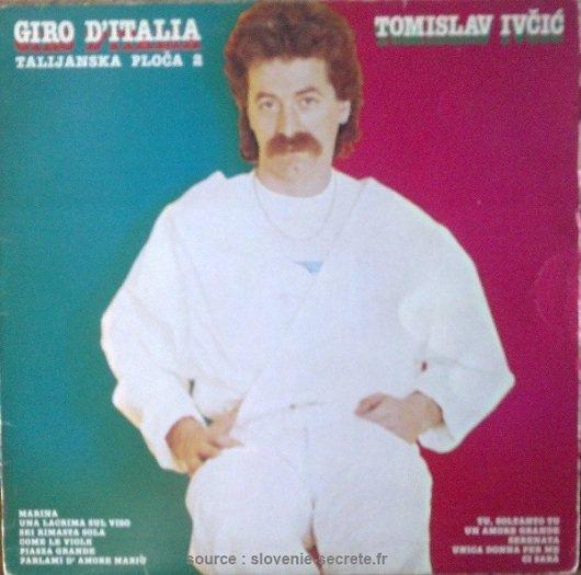 Tíz retro lemezborító, amin megfekszel a röhögéstől