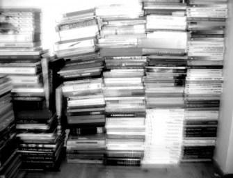 Újabb szabadon letölthető könyvek az Elektronikus Könyvtárból