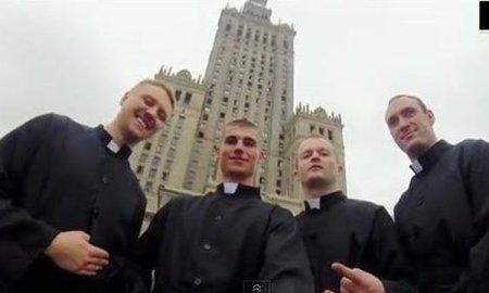 katolikus