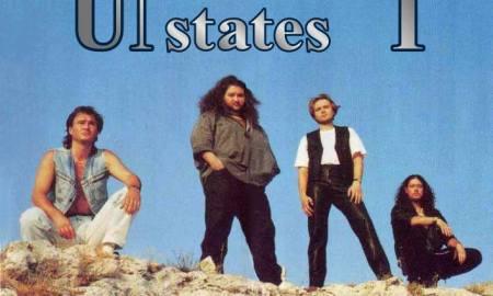 unicum states