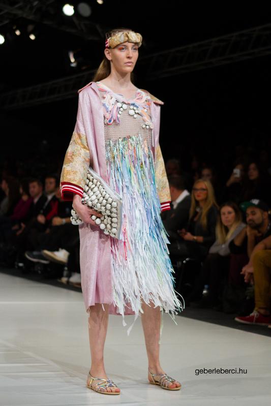 2014-10-04_geberleberci_central_european_fashion_days_gombold_ujra_032
