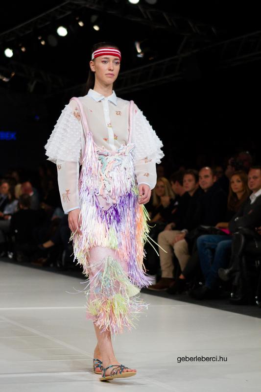 2014-10-04_geberleberci_central_european_fashion_days_gombold_ujra_034