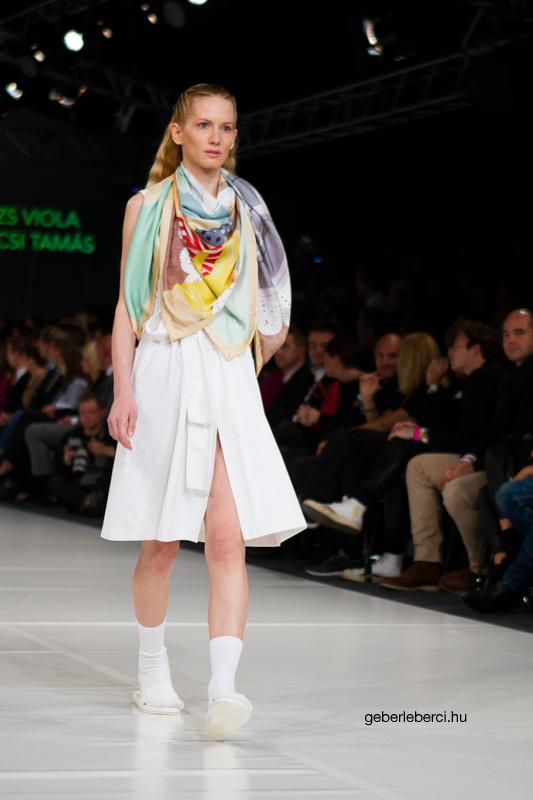 2014-10-04_geberleberci_central_european_fashion_days_gombold_ujra_043