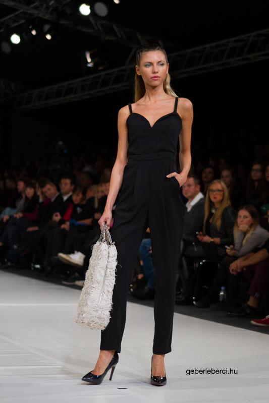 2014-10-04_geberleberci_central_european_fashion_days_gombold_ujra_055