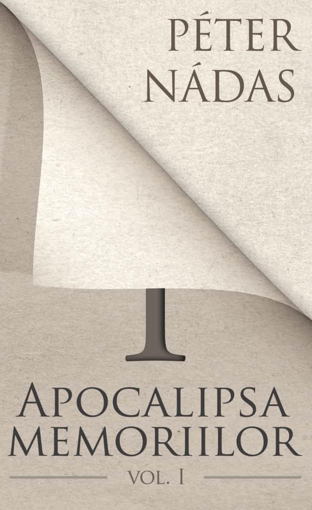apocalipsa-memoriilor-vol-1_1_fullsize