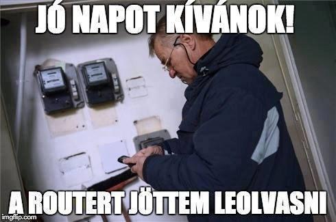 bauer csaba, facebook