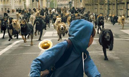 A magyar rendező tökéletes egyensúlyt teremtett a zsűri szerint - Mundruczó