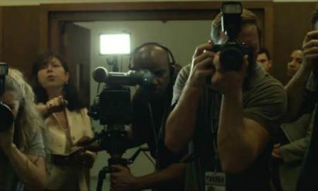 Itt vannak a hétvége legnézettebb kasszasikerei - Fincher